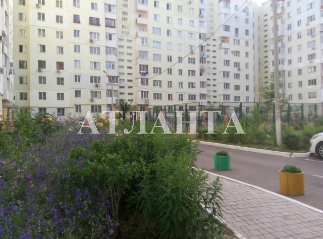 Продается 2-комнатная квартира на ул. Сахарова — 44 000 у.е. (фото №11)