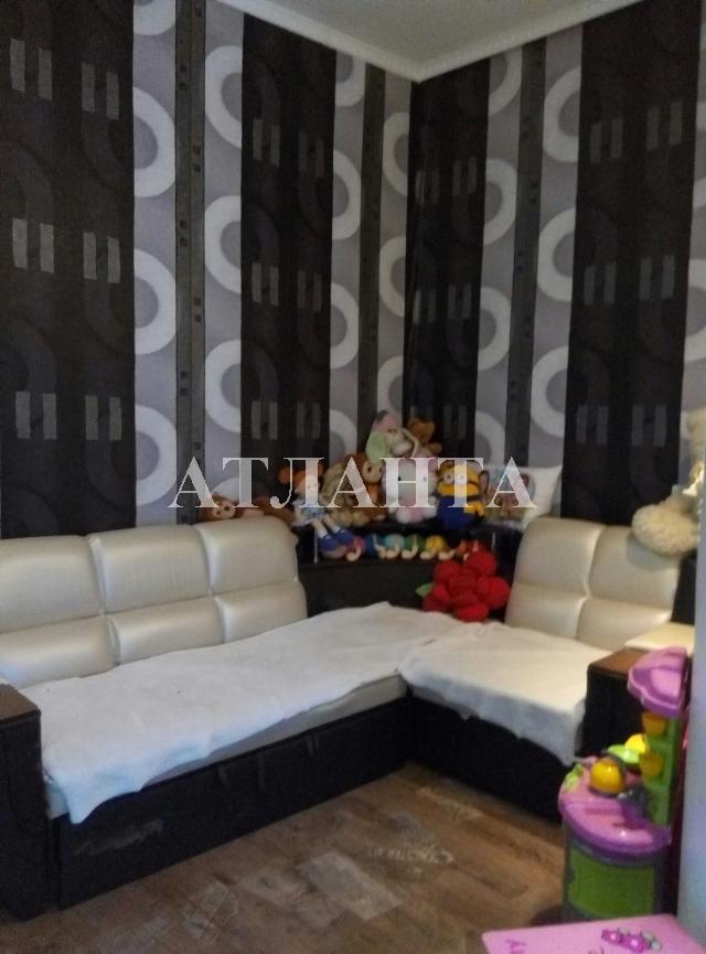 Продается 2-комнатная квартира на ул. Успенская — 33 500 у.е. (фото №3)