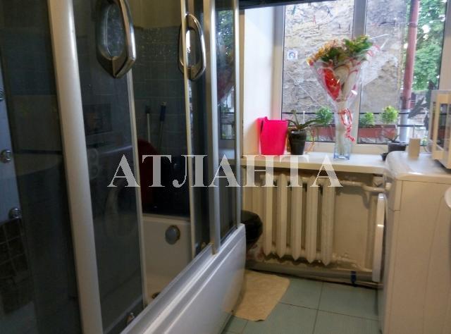 Продается 2-комнатная квартира на ул. Успенская — 33 500 у.е. (фото №4)