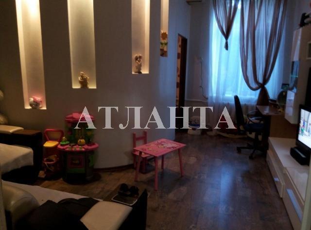 Продается 2-комнатная квартира на ул. Успенская — 33 500 у.е. (фото №6)