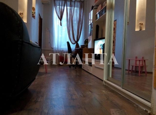 Продается 2-комнатная квартира на ул. Успенская — 33 500 у.е. (фото №7)