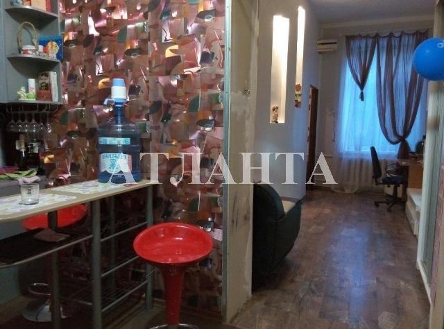 Продается 2-комнатная квартира на ул. Успенская — 33 500 у.е. (фото №8)
