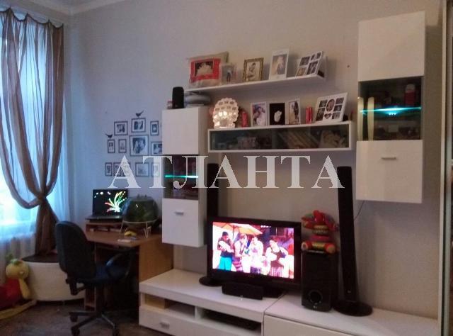 Продается 2-комнатная квартира на ул. Успенская — 33 500 у.е. (фото №10)