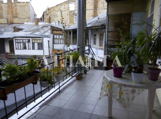 Продается 2-комнатная квартира на ул. Успенская — 33 500 у.е. (фото №12)