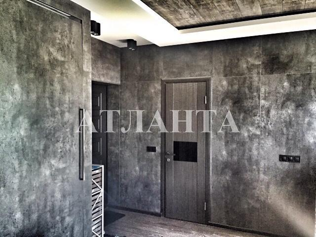 Продается 1-комнатная квартира на ул. Марсельская — 46 000 у.е. (фото №3)