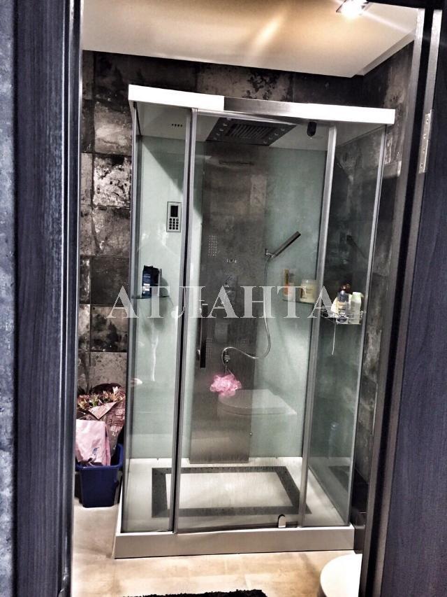 Продается 1-комнатная квартира на ул. Марсельская — 46 000 у.е. (фото №8)