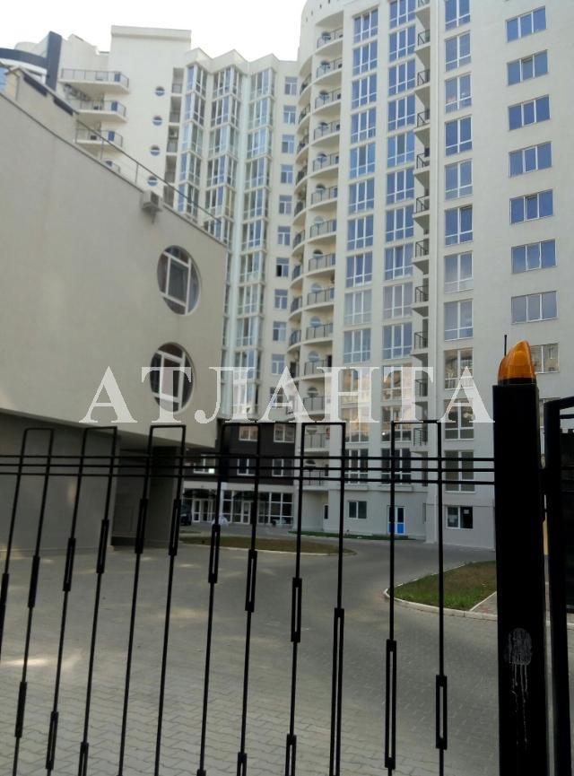 Продается 2-комнатная квартира на ул. Героев Сталинграда — 50 000 у.е. (фото №2)