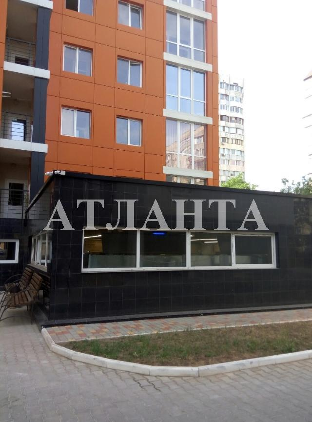 Продается 2-комнатная квартира на ул. Героев Сталинграда — 50 000 у.е. (фото №4)