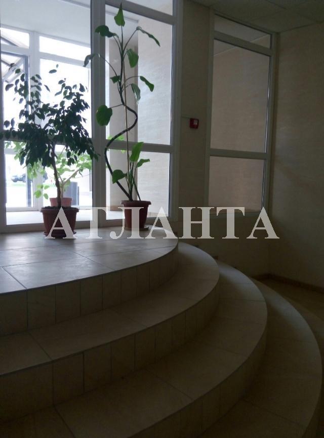 Продается 2-комнатная квартира на ул. Героев Сталинграда — 50 000 у.е. (фото №5)
