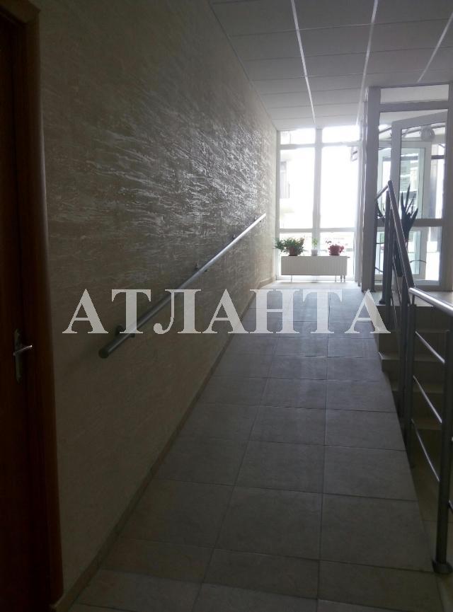 Продается 2-комнатная квартира на ул. Героев Сталинграда — 50 000 у.е. (фото №6)