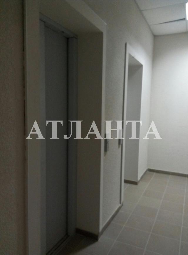 Продается 2-комнатная квартира на ул. Героев Сталинграда — 50 000 у.е. (фото №7)