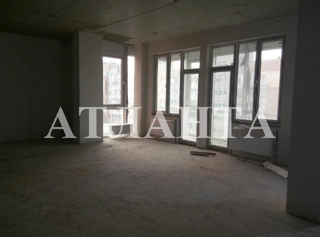 Продается 2-комнатная квартира на ул. Героев Сталинграда — 50 000 у.е. (фото №8)
