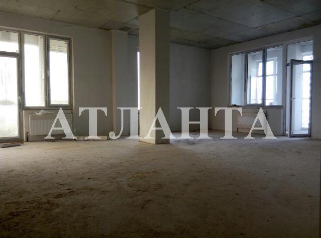 Продается 2-комнатная квартира на ул. Героев Сталинграда — 50 000 у.е. (фото №9)