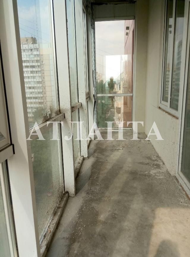 Продается 2-комнатная квартира на ул. Героев Сталинграда — 50 000 у.е. (фото №10)