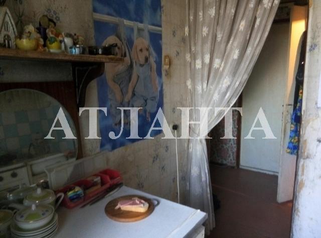 Продается 1-комнатная квартира на ул. Красная — 16 500 у.е. (фото №2)