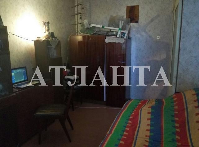 Продается 1-комнатная квартира на ул. Красная — 16 500 у.е. (фото №3)