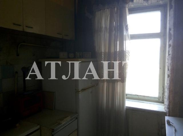 Продается 1-комнатная квартира на ул. Красная — 16 500 у.е. (фото №5)