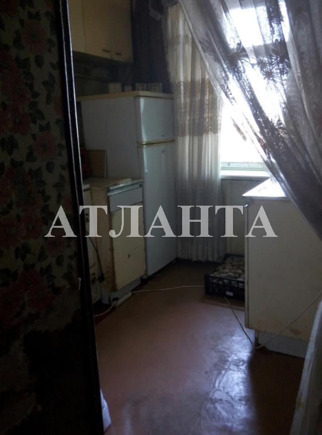 Продается 1-комнатная квартира на ул. Красная — 16 500 у.е. (фото №6)