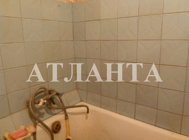 Продается 1-комнатная квартира на ул. Красная — 16 500 у.е. (фото №8)