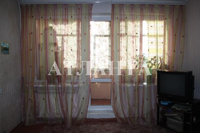 Продается 4-комнатная квартира на ул. Жолио-Кюри — 38 000 у.е. (фото №2)
