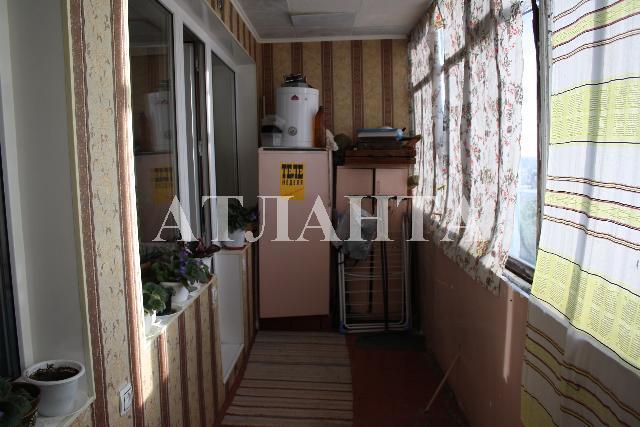 Продается 4-комнатная квартира на ул. Жолио-Кюри — 38 000 у.е. (фото №3)