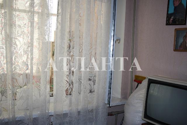 Продается 4-комнатная квартира на ул. Жолио-Кюри — 38 000 у.е. (фото №6)