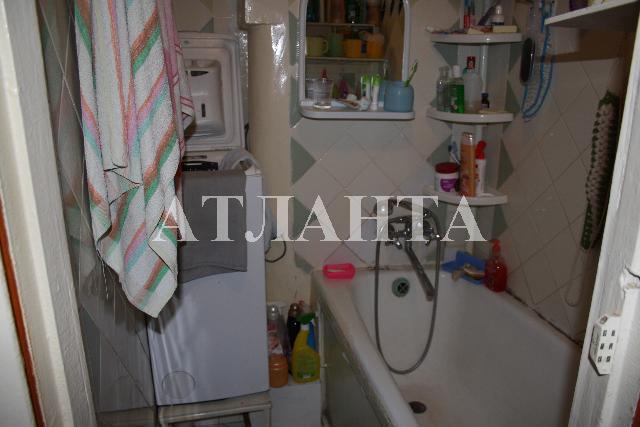 Продается 4-комнатная квартира на ул. Жолио-Кюри — 38 000 у.е. (фото №7)