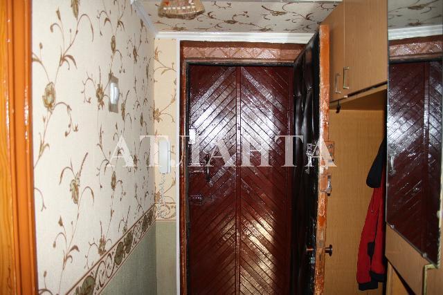 Продается 4-комнатная квартира на ул. Жолио-Кюри — 38 000 у.е. (фото №8)