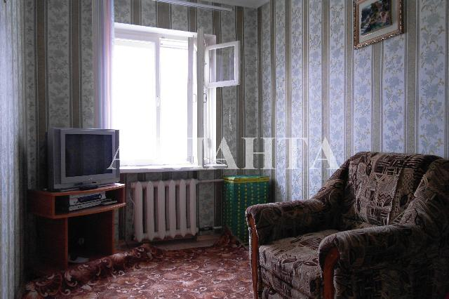 Продается 3-комнатная квартира на ул. Шкодова Гора — 20 500 у.е.