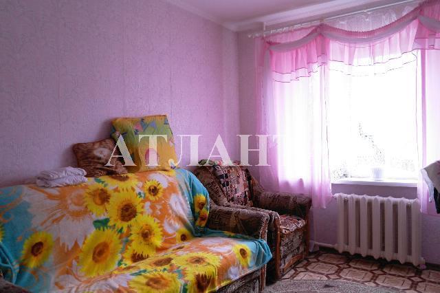Продается 3-комнатная квартира на ул. Шкодова Гора — 20 500 у.е. (фото №3)
