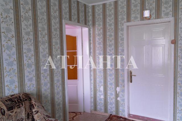 Продается 3-комнатная квартира на ул. Шкодова Гора — 20 500 у.е. (фото №4)