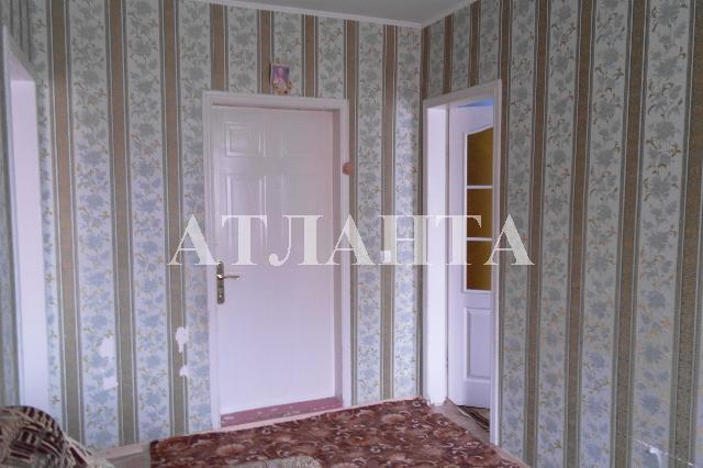 Продается 3-комнатная квартира на ул. Шкодова Гора — 20 500 у.е. (фото №5)
