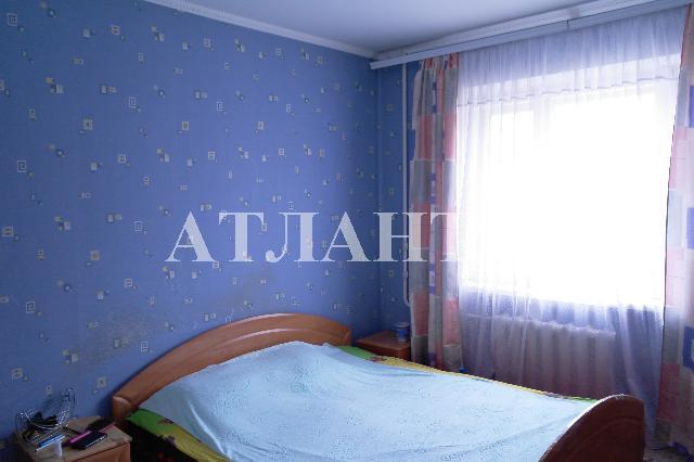 Продается 3-комнатная квартира на ул. Шкодова Гора — 20 500 у.е. (фото №6)