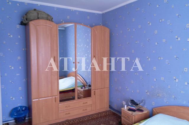 Продается 3-комнатная квартира на ул. Шкодова Гора — 20 500 у.е. (фото №7)