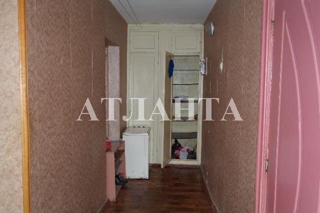 Продается 3-комнатная квартира на ул. Шкодова Гора — 20 500 у.е. (фото №8)