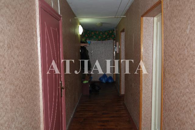 Продается 3-комнатная квартира на ул. Шкодова Гора — 20 500 у.е. (фото №9)