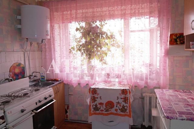 Продается 3-комнатная квартира на ул. Шкодова Гора — 20 500 у.е. (фото №10)
