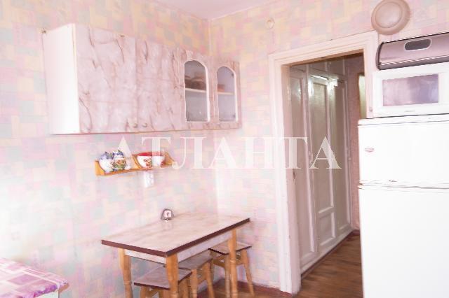Продается 3-комнатная квартира на ул. Шкодова Гора — 20 500 у.е. (фото №11)