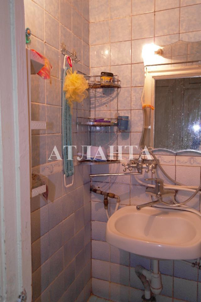 Продается 3-комнатная квартира на ул. Шкодова Гора — 20 500 у.е. (фото №12)