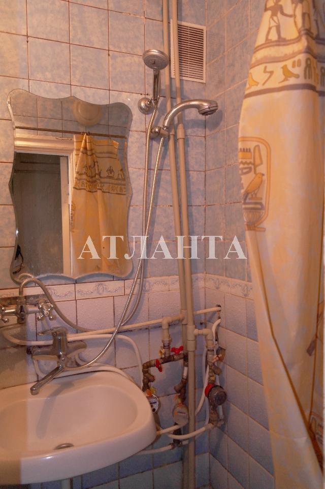 Продается 3-комнатная квартира на ул. Шкодова Гора — 20 500 у.е. (фото №13)