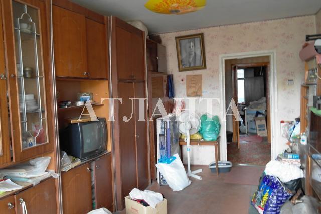 Продается 5-комнатная квартира на ул. Проспект Добровольского — 50 000 у.е. (фото №4)