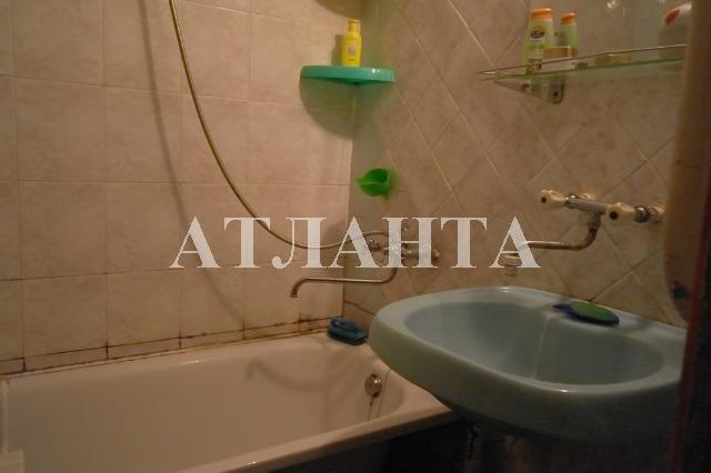 Продается 5-комнатная квартира на ул. Проспект Добровольского — 50 000 у.е. (фото №8)