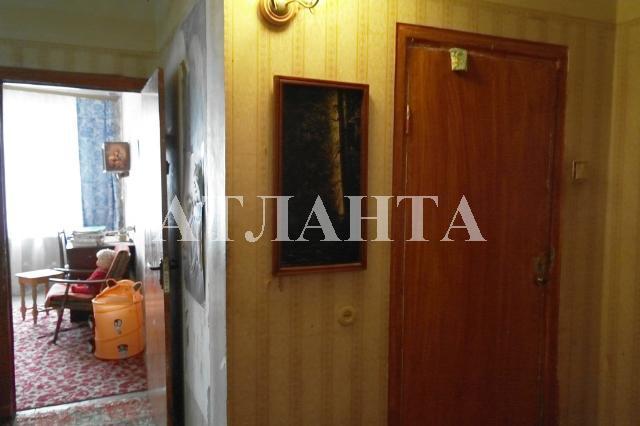Продается 5-комнатная квартира на ул. Проспект Добровольского — 50 000 у.е. (фото №9)