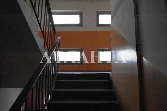 Продается 5-комнатная квартира на ул. Проспект Добровольского — 50 000 у.е. (фото №10)