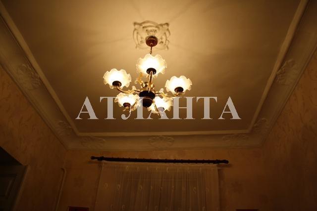 Продается 2-комнатная квартира на ул. Пушкинская — 30 000 у.е. (фото №5)