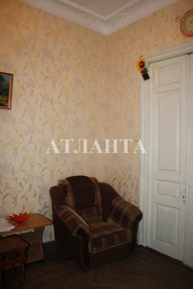Продается 2-комнатная квартира на ул. Пушкинская — 30 000 у.е. (фото №8)