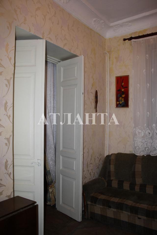 Продается 2-комнатная квартира на ул. Пушкинская — 30 000 у.е. (фото №9)