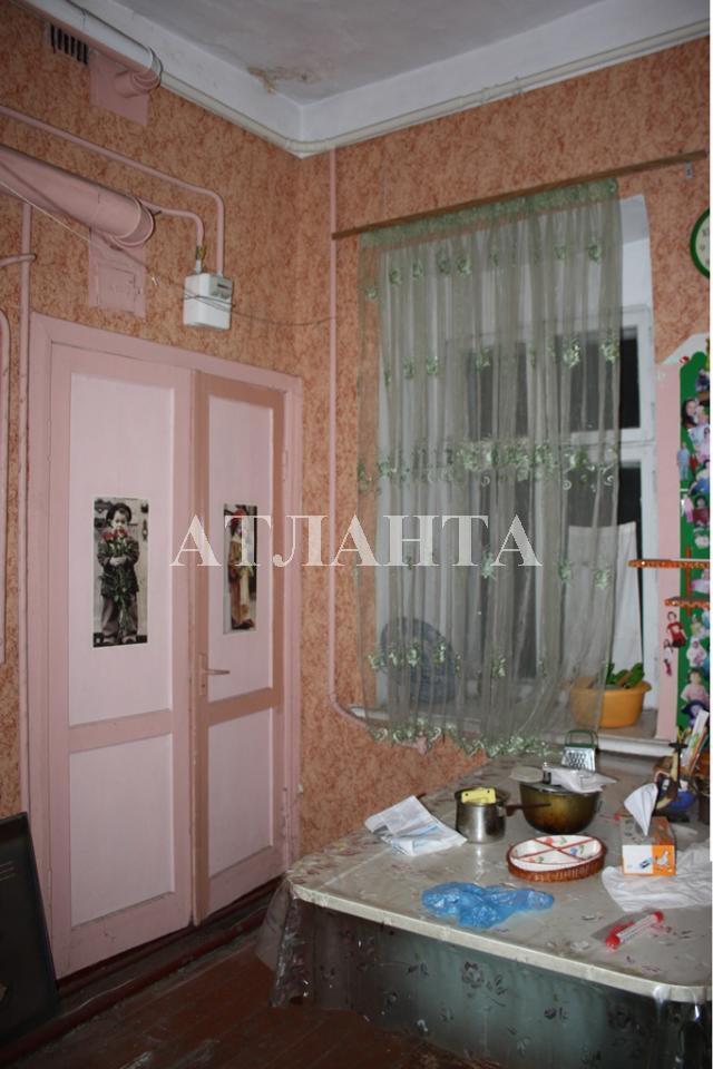 Продается 2-комнатная квартира на ул. Пушкинская — 30 000 у.е. (фото №10)