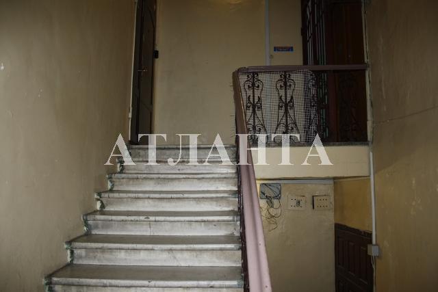 Продается 2-комнатная квартира на ул. Пушкинская — 30 000 у.е. (фото №12)