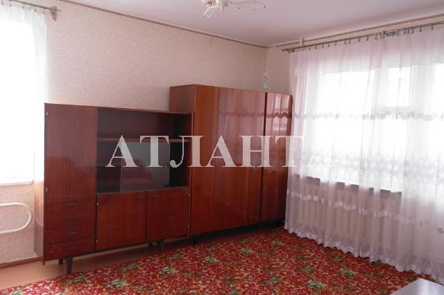 Продается 1-комнатная квартира на ул. Проспект Добровольского — 31 000 у.е.